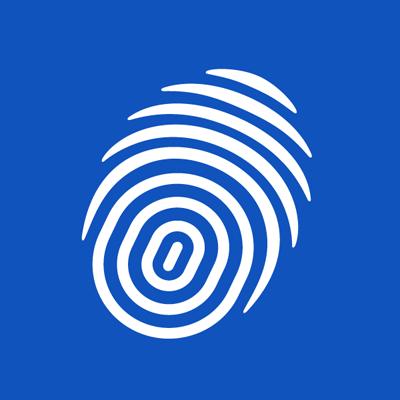 Blueprint blueprintuk twitter blueprint malvernweather Images