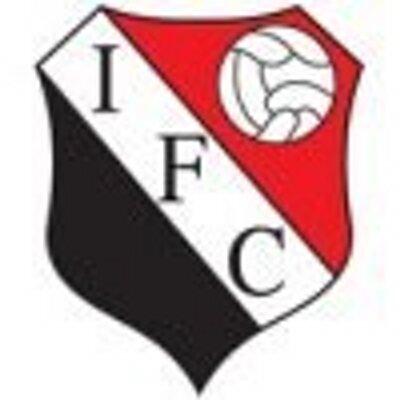 Afbeeldingsresultaat voor ifc voetbal