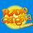 RadioGangsta