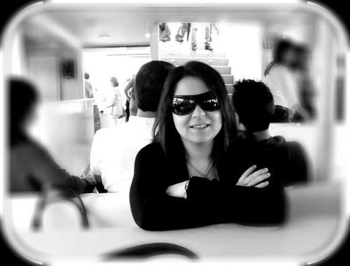 María Inés Monterde Ibarra - Google+