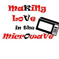 Microwave Love | Social Profile