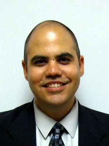 Jorge Acosta (@jacosta123 )