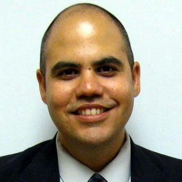 Jorge Acosta (@jacosta123) Twitter profile photo