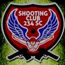 234 SHOOTING CLUB (@234ShootingClub) Twitter