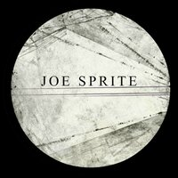 joe sprite | Social Profile