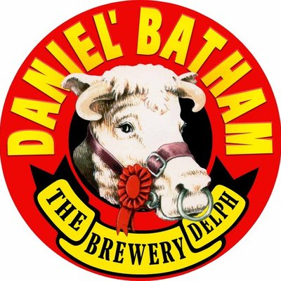 Image result for bathams brewery