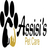 Assisi's Pet Care | Social Profile