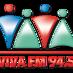 radioviva945