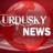 urdusky_avatar