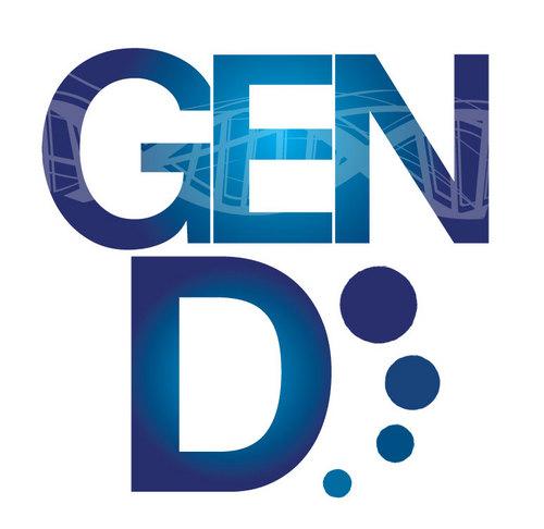 @GenDanone