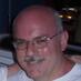 Wayne Kroger