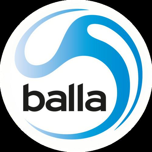 @balla_com_cy