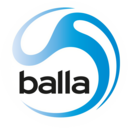 Photo of balla_com_cy's Twitter profile avatar