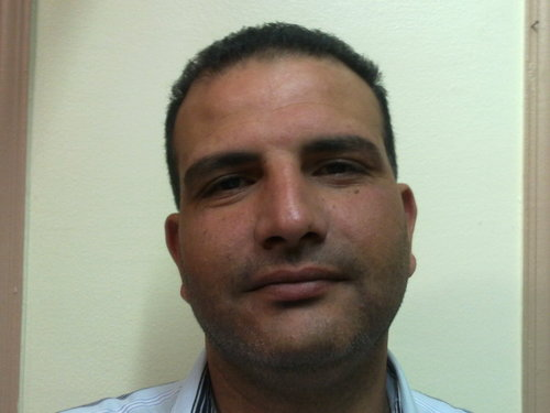 essam elsayed bedeir (@EssamBedeir) | Twitter