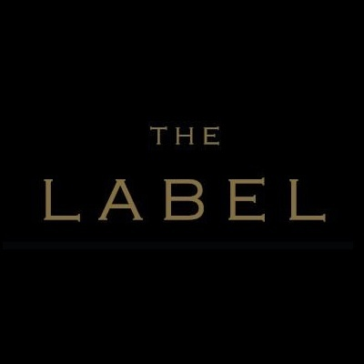 the label thelabelnash twitter