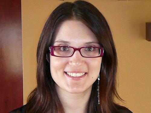 Dominique Lacroix