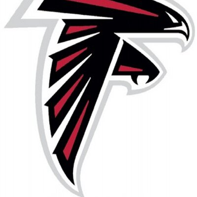 Falcons Nfc South On Twitter Awesome Atlanta Falcons Articles From