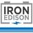 Iron Edison Battery & Solar