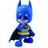 BatmanArt