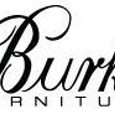 Burke Furniture Burkefurniture Twitter