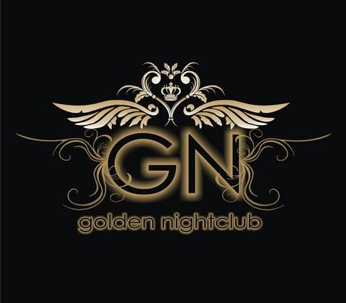 Golden night club goldennightclub twitter for Golden night