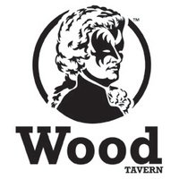 Wood Tavern | Social Profile