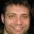 Derek Ciapala (@dciapala) Twitter profile photo