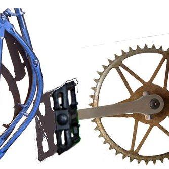 Dio Bikes New Orleans DiO Bikes