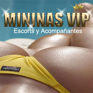 chicas vip buenos aires: