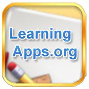 LearningApps.org (@Lea...