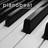 Pianobeat