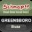 Greensboro Buzz