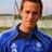 DejanCorovic twitter icon