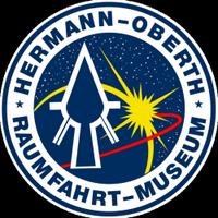 Hermann-Oberth-Raumfahrt-Museum