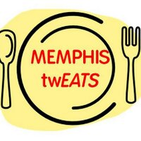 Memphis twEATS | Social Profile