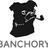 banchory merch