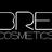 Brei Cosmetics