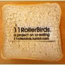 11RollerBirds (@11rollerbirds) Twitter