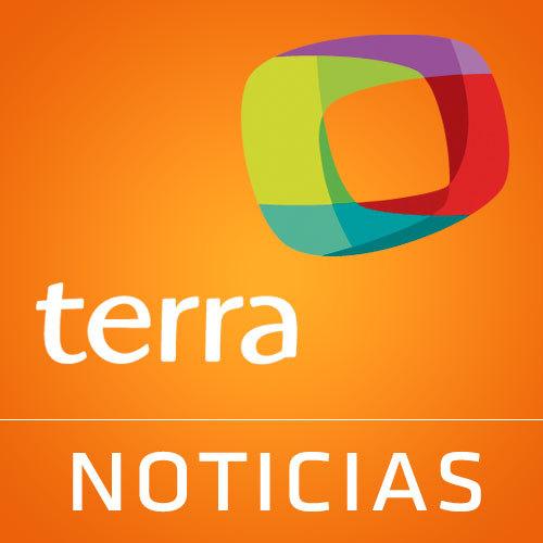 @NoticiasTerraMX