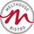 Melthouse Bistro