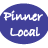 Pinner Local