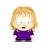 Adrienne_normal.jpg