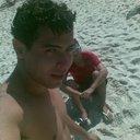 Luciano Ricardo (@590Luciano) Twitter