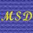 MustSeeDeals