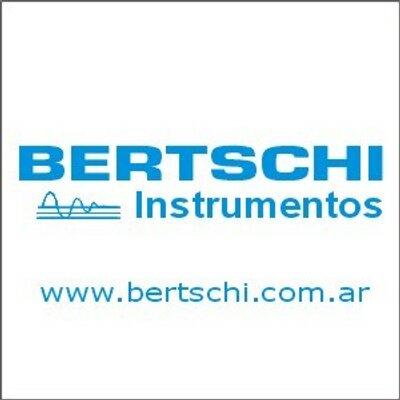 @BERTSCHIinstru