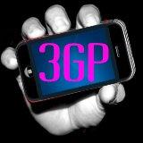 Porno 3Gp Megabaise