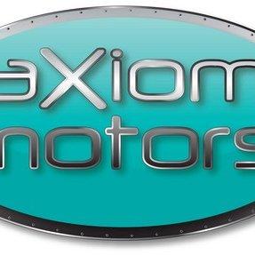 Axiom Motors