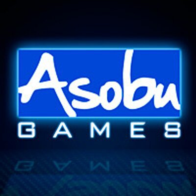 Asobu Games | Social Profile