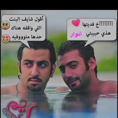 اخبار الهلال السعودي Fahdrashed Twitter
