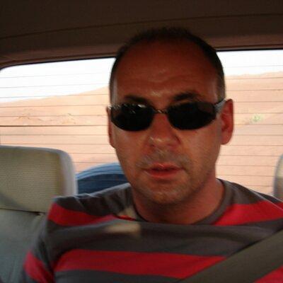 Купить glasses дешево в жуковский купить dji goggles задешево в орёл
